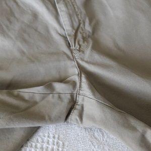 Izod Shorts - IZOD Shorts Size 36